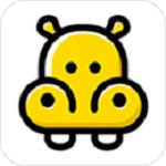 河马部落 2.6.2 安卓版