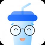 喝水达人下载 1.0.2 手机版