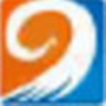 易達休閑娛樂管理系統 8.0 官方正式版