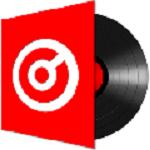 Virtual DJ Studio(混音器下载) 8.4.5402.0 官方版