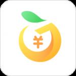 橙子记账下载 1.4.1 安卓版