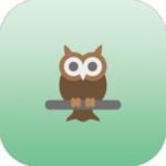 壁纸鹰app下载