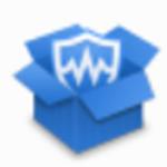 365智能优化(Wise Care 365) 5.4.6.542 免费版