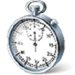 ZPAY Time Billing Window(計時收費軟件) 2.0.20 破解版