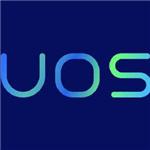 UOS统一操作系统下载 20 免激活码破解版