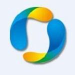 美萍物業管理系統 9.1 綠色免費版