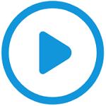 倒计时音效大全(含10秒/5秒/3秒) 中文免费版 1.0