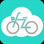 云单车app 2.0.9 安卓版