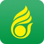 興華燃氣收費管理系統 12.0 官方版