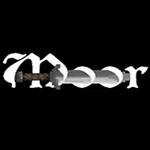 摩尔破解版下载(Moor) 中文免费版 1.0
