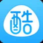 日语语法酷app下载 2.1.8 安卓手机版