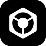 Pioneer DJ rekordbox(音乐管理DJ软件) 5.8.1 免费版