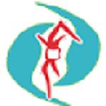 体光诊所管理系统