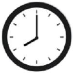 2020新年倒计时器 1.0 免费版