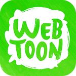 webtoon汉化版下载 1.8.1 安卓版