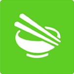 美食家菜谱安卓版 1.1.0 免费版