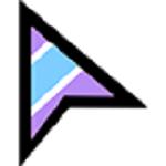 Custom Cursor for Chrome(自定义光标Chrome插件) 1.0 免费版