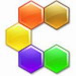 酷点桌面下载 3.21 官方免费版