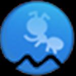 蓝蚂蚁网吧奖励下载 19.12.05 永久免费无广告版
