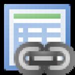 白龙金牌网吧代理绿色版 4.0 免费版