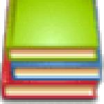 里诺图书租借管理系统 3.23 官方版