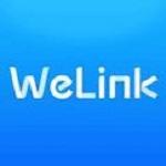 WeLink华为内部版下载(视频会议) 2020 电脑员工专用版