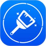 清理扫帚app