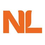 荷蘭新國家標識下載 高清無水印版 1.0
