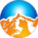 西部贵金属现货交易系统 1.0 官方免费版
