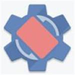 Rotation屏幕方向管理 13.0.3 破解版