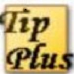 Tip Plus(临时便签) 0.90 免费版