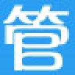 大管家休闲业管理软件下载 免费版 1.0