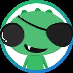 ROOT精灵下载(ROOT成功率100%的软件) 3.2.0 最新电脑版