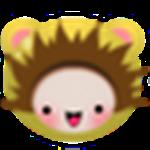苏宁易购试用助手下载 1.2 最新版