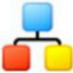27代理破解版无限试用下载 2.8 永久免费版(含免费账号+激活码)