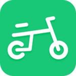 酷拜单车app 0.1.8 手机版