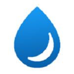 Ataraxia(chrome新标签页插件) 0.8 免费版