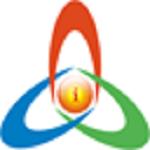 名易MyIBP保險業務管理平臺下載 1.3.0.7 免費版