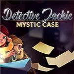 侦探杰姬神秘案件下载 中文版 1.0