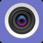 慧眼卫士监控app安卓版 v2.0.0 手机版