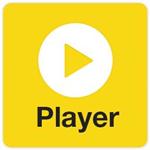全能播放器(PotPlayer) 1.7.21126 官方中文版