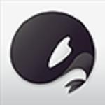 黑鲸协同 2.0.0 安卓版