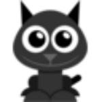 网易云音乐私信工具 1.0.0.0 绿色版