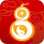 百易宝app下载安装