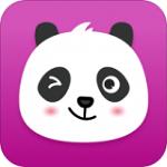 盈科旅游 3.7.1 安卓版
