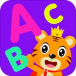 贝乐虎英语启蒙APP最新官方版下载 2.1.0 免费版