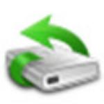 WiseRecovery 2.5.5 最新版