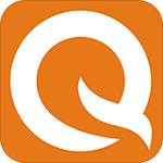 焦点创训app 1.9 安卓版