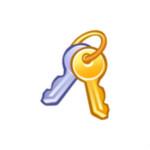 浩顺门禁考勤管理系统 1.21 官方版