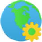 微信二维码收款记账助手下载